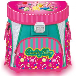 Tornister szkolny Patio Coolpack for Kids Candy