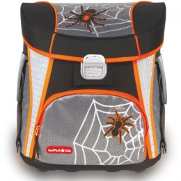 Tornister szkolny Patio Coolpack for Kids Spider