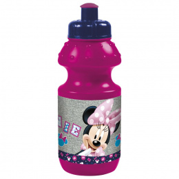 Bidon Minnie 21 Derform (BMM21)