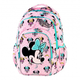 Placak Patio Coolpack Spark L (B46302) Minnie Mouse Pink