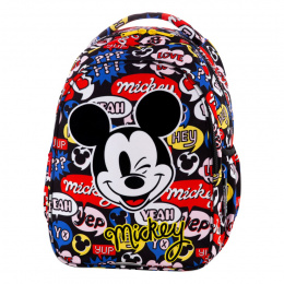 Plecak Patio Coolpack Joy S (B48300) Mickey Mouse