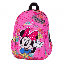 Plecak Patio Coolpack Toby (B49301) Minnie Mouse Tropic