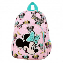 Plecak Patio Coolpack Toby (B49302) Minnie Mouse Pink