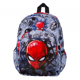 Plecak Patio Coolpack Toby (B49303) Spider-Man Black