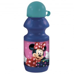 Bidon K Minnie Mouse 24 Derform (BKMM24)